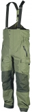 Kalhoty Fishing Expedition,   XL