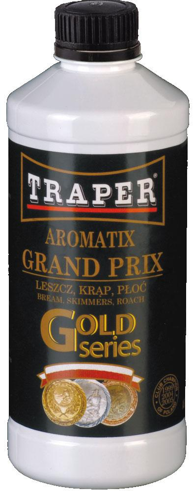 Aromatix Grand Prix  - 500 ml / 600 - DOPRODEJ