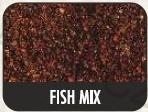 METHOD Feeder Ready 750 g Fish Mix  ,  750 g