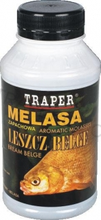 Melasa s vůní Scopex - 250 ml / 350 g