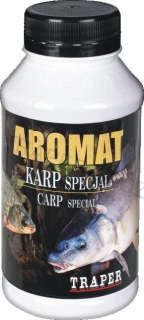 Aromat Kapr secret - 250 ml / 350 g