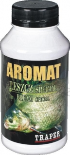 Aromat Plotice secret - 250 ml / 350 g