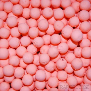 INFERNO-boilies  - POP-UP, 13mm, 150ml - monster krab